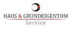 HAUS & GRUNDEIGENTUM Service