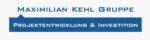 Maximilian Kehl GmbH