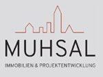 Muhsal Immobilien & Projektentwicklung