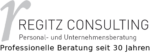 REGITZ CONSULTING Personal- und Unternehmensberatung