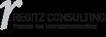 Regitz Consulting